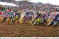 Hangtown AMA Motocross video recap