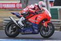 ASBK: Superbikes confirmed for Island V8 Supercar round