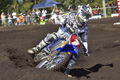 2009 MX Nationals Photo Wrap