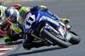 Racing Insider #6