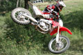 Full Test: 2010 Honda CRF450R