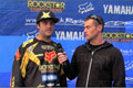 2010 Horsham MX Nationals Video Interviews