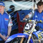 canberra-mx-pit-pass-022