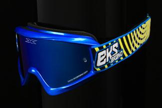 eks-concussion-blue
