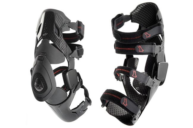 astars-carbon-b2-kneebrace