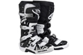 New Alpinestars Tech 7 now in Australia