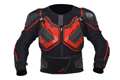 Alpinestars releases Bionic Protection Jacket
