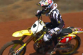 Dungey set for 2011 AMA assault