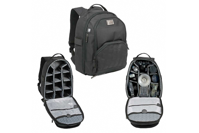 Review: Ogio Atiba Mini camera backpack - MotoOnline.com.au