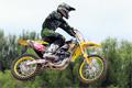 Moto Debrief with Cody Cooper