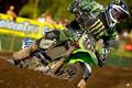 Moto Debrief with Ben Townley
