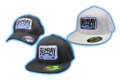 Bel-Ray release three new styles of cap