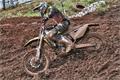 Race Recap with Cody Cooper