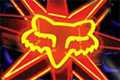 FOX releases 360 Vegas Riot racewear