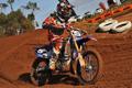 Moto Debrief with Kirk Gibbs