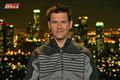 Chad Reed on SPEED News Australia