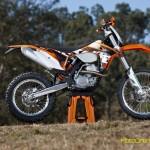 2012-ktm-350-first-ride-001