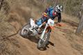 First Ride: 2012 KTM 350 EXC-F