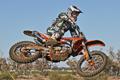 Race Recap with Matt Moss