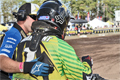 Trackside: 2011 MX Nationals Rd9 Coolum