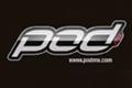 POD MX releases K300 knee brace in Australia