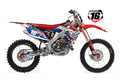 TwoTwo Motorsports replica MXoN graphics available from Serco