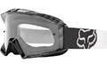 Reed Replica FOX Goggle now available in Australia