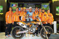 DeCoster: Red Bull KTM intends to keep progressing after win