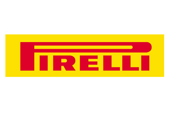 Pirelli MX Nationals contingency plan announced