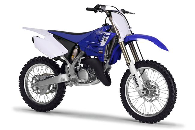 Yamaha Yzfor Sale In Australia