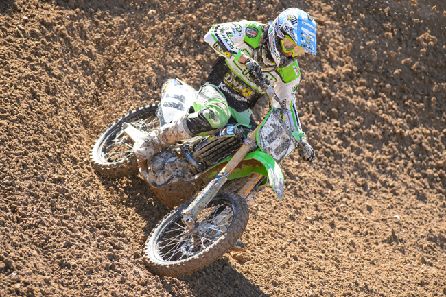 The Matthes Report: 44