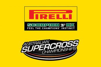 ASX film highlights Pirelli Privateer Contingency winners