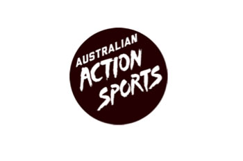 Australian Action Sports organization conducting online survey