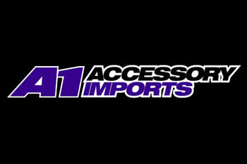 A1 Accessory Imports seeking Queensland-based sales rep