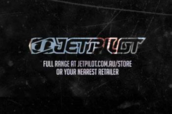 Jetpilot releases 2013 winter range in Australian retailers