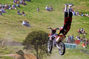 New Zealand Farm Jam date confirmed ahead of 2014 edition