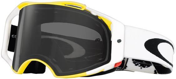 oakley airbrake mx goggles australia