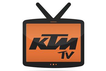 KTM TV - 2013 AJMX Live Panel Show
