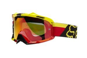 Product: FOX AIRSPC Ken Roczen Signature Goggle