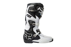 Product: 2015 Fox Comp 8 Boots