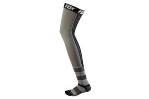 Product: 2015 Fox Proforma Knee Brace Sock