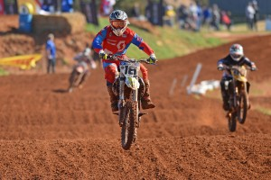 Radar: 2015 MX Nationals Rd4 Murray Bridge