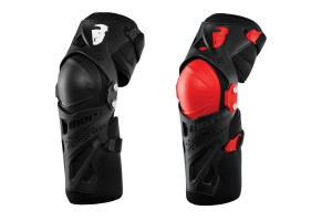 Product: Thor Force XP Knee Guard
