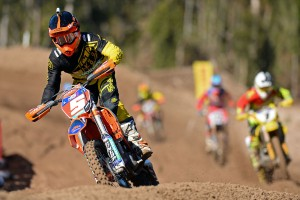 Fan Guide: 2015 MX Nationals Rd7 Shepparton