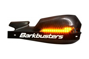 Product: Barkbusters Handguards LED Lights