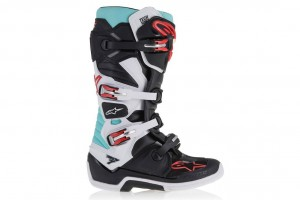 Product: 2016 Alpinestars Tech 7 Boots