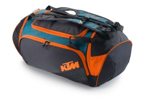 Product: KTM OGIO All Over duffle bag
