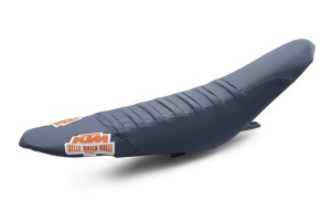 Product: KTM Selle Dalla Valle Factory seat cover