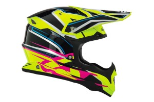 Product: Acerbis Impact Helmet