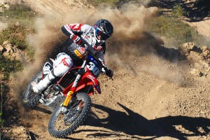 Wightman and Webster grind it out at Murray Bridge